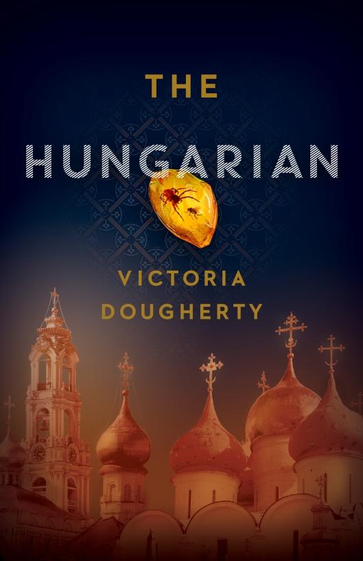 Hungarian_CVF