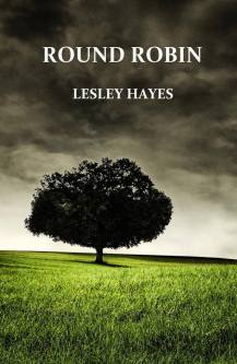 lesley book 6