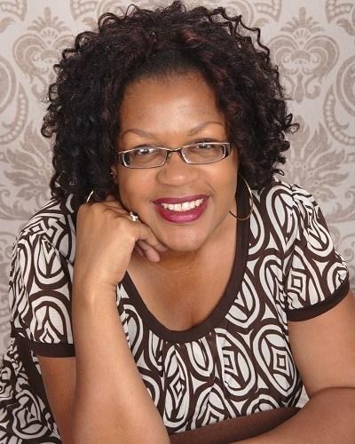 Lynette Davis