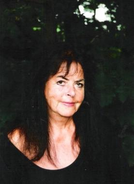 Sally Spedding, Author 001.jpg