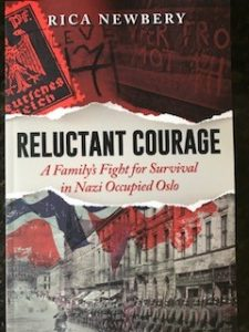 Reluctant Courage