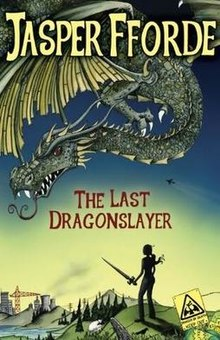 220px-TheLastDragonslayer