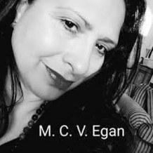 MCV-Egan_400x400